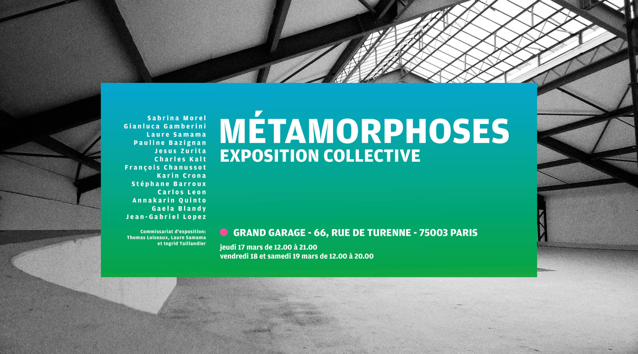 metamorphose-invitation,large.2x.1466497725.jpg