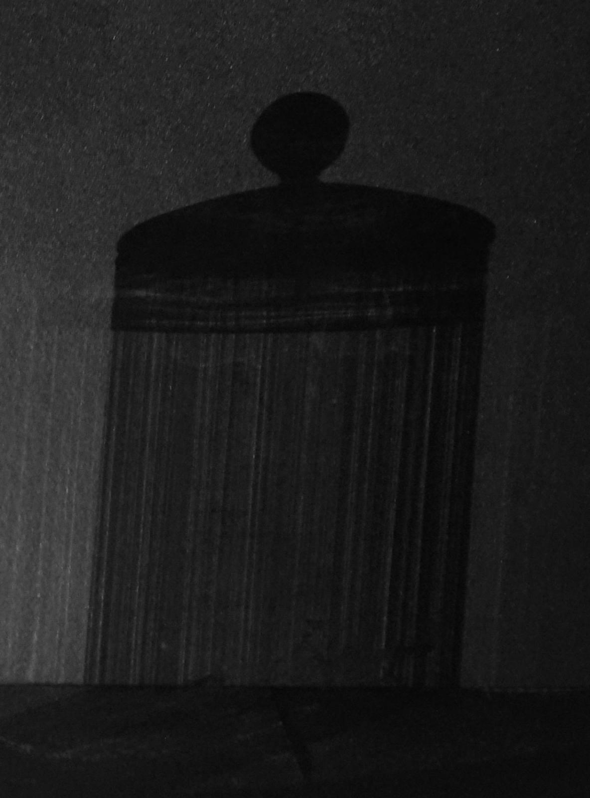 © Romane Benatar : Sortir de l'étouffement.