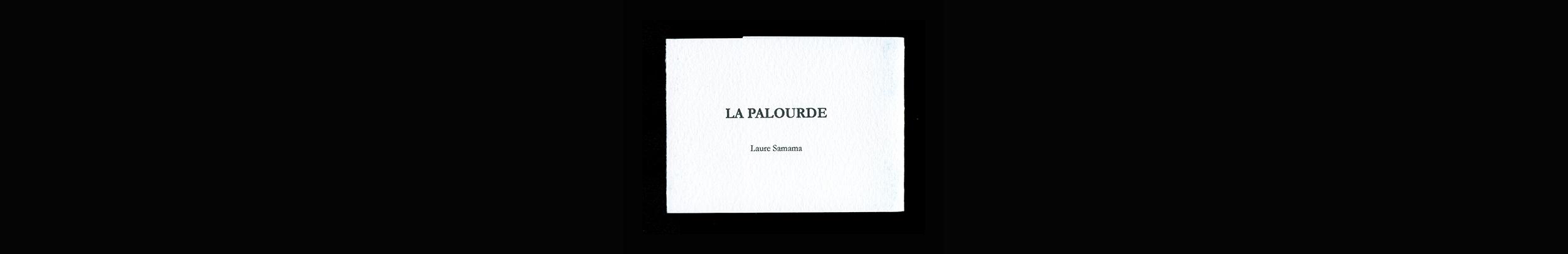 Scan-Web-La palourde-0.jpg
