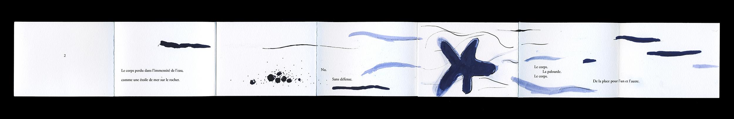 Scan-Web-La palourde-2.jpg