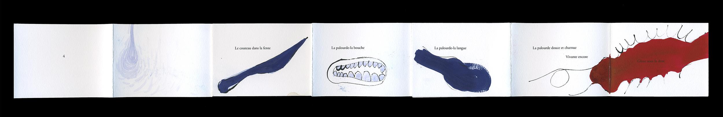 Scan-Web-La palourde-4.jpg