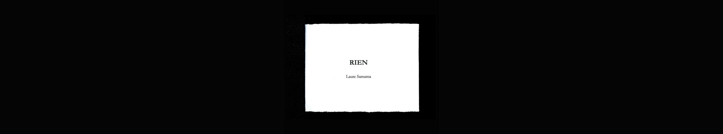 Scan-Web-Rien-0.jpg