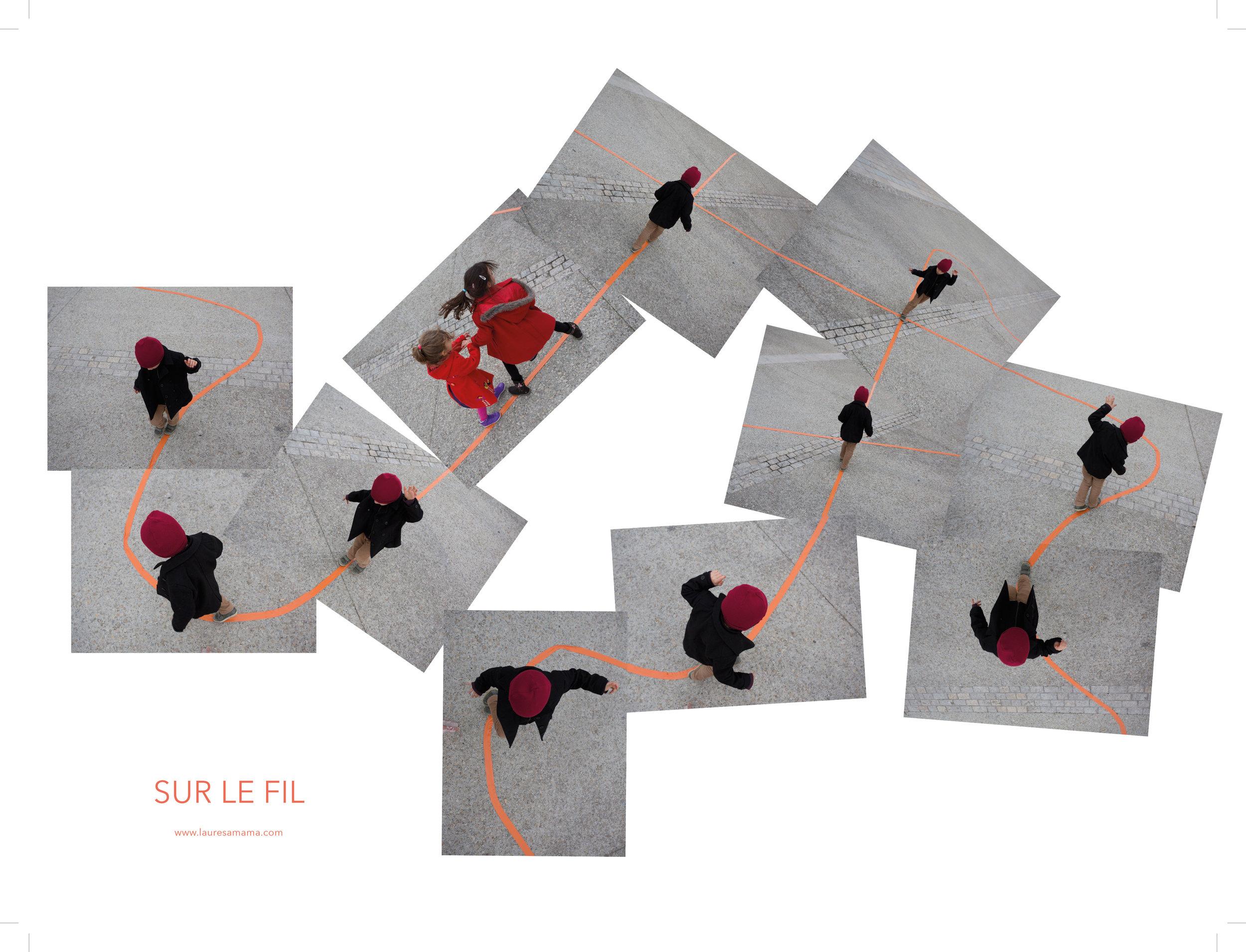 Surlefil-plan-1.jpg
