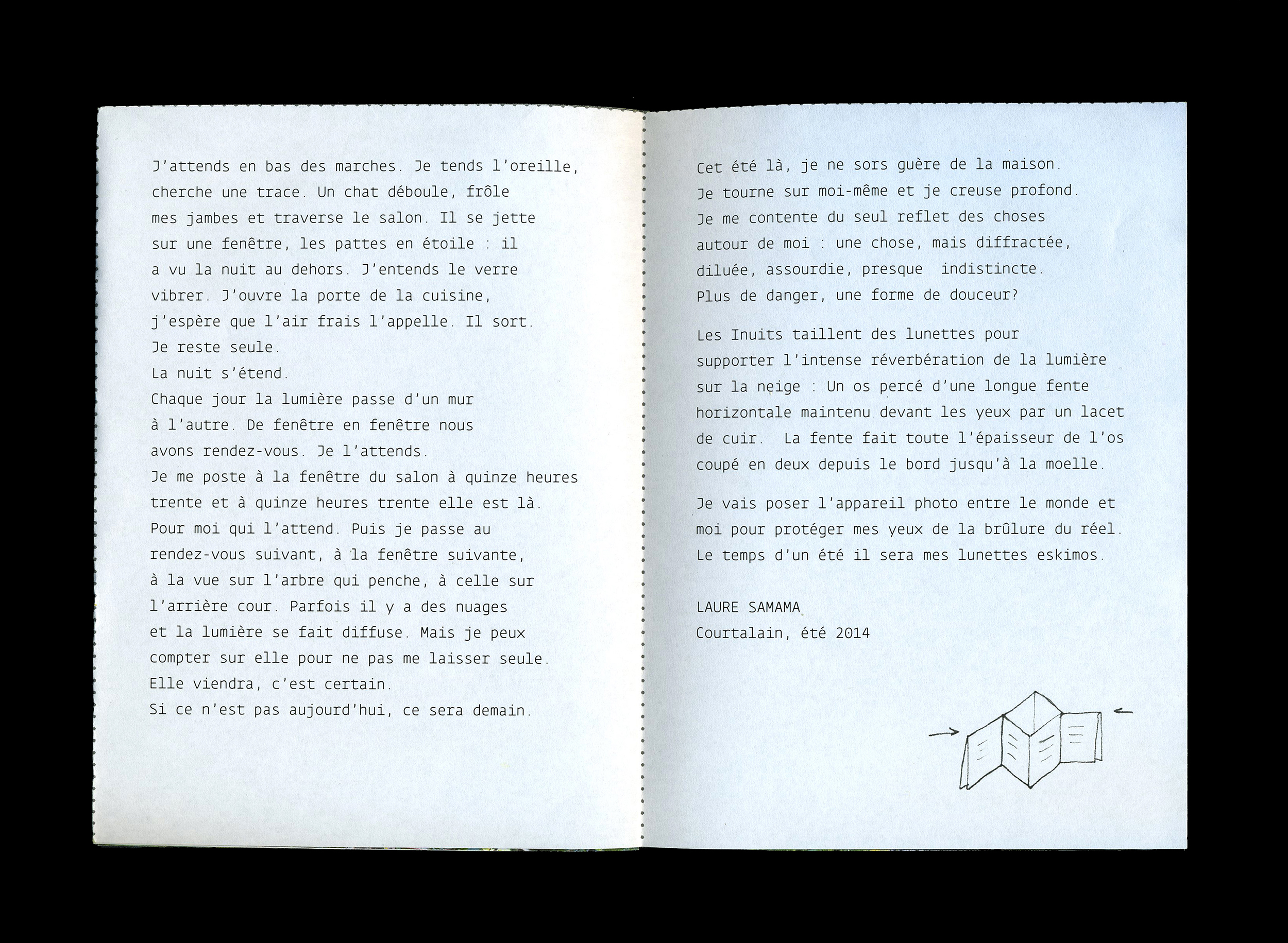 Scan-TMSE-Pages interieures.jpg