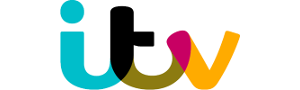 itv-300x90.png