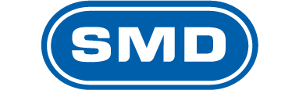 SMD-300x90.png