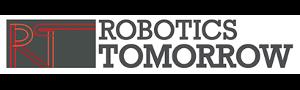 RobTom-300x90.png