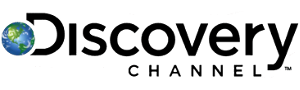 discovery-300x90.png