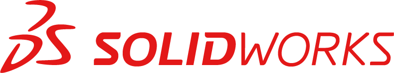 3DS_2014_SOLIDWORKS_Logotype_RGB_Red.png
