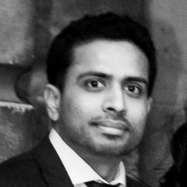 Kumar Bala   Technical Consultant  Video Analytics & Embedded System Design   Website