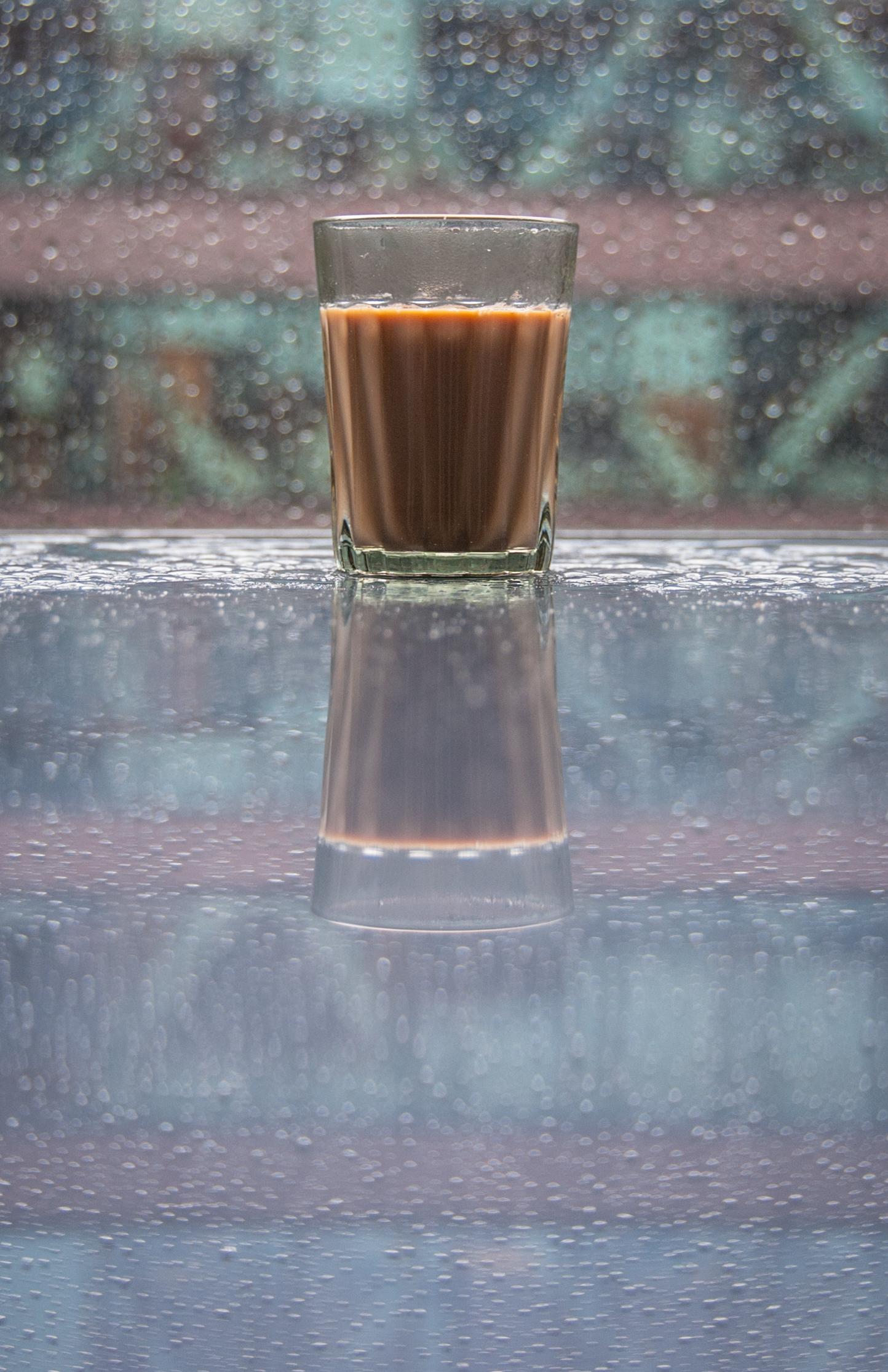 masala indian chai tea