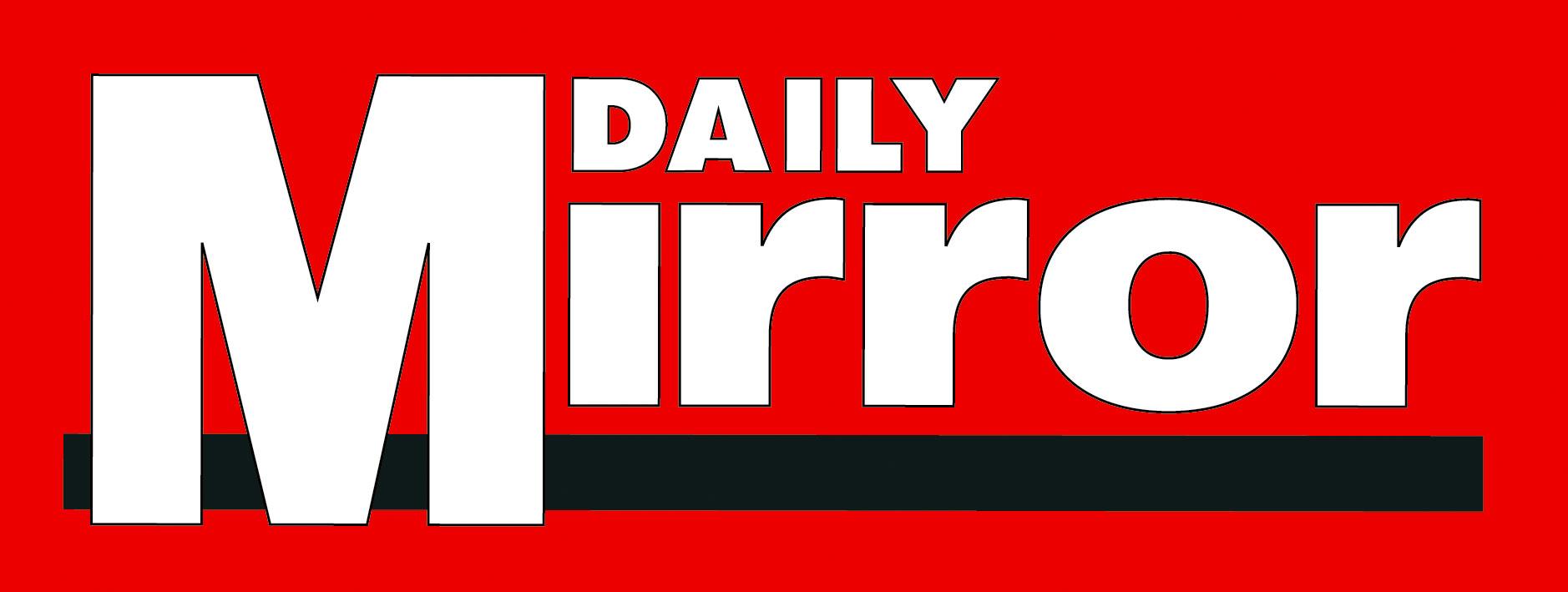 Daily-Mirror-Logo.jpg