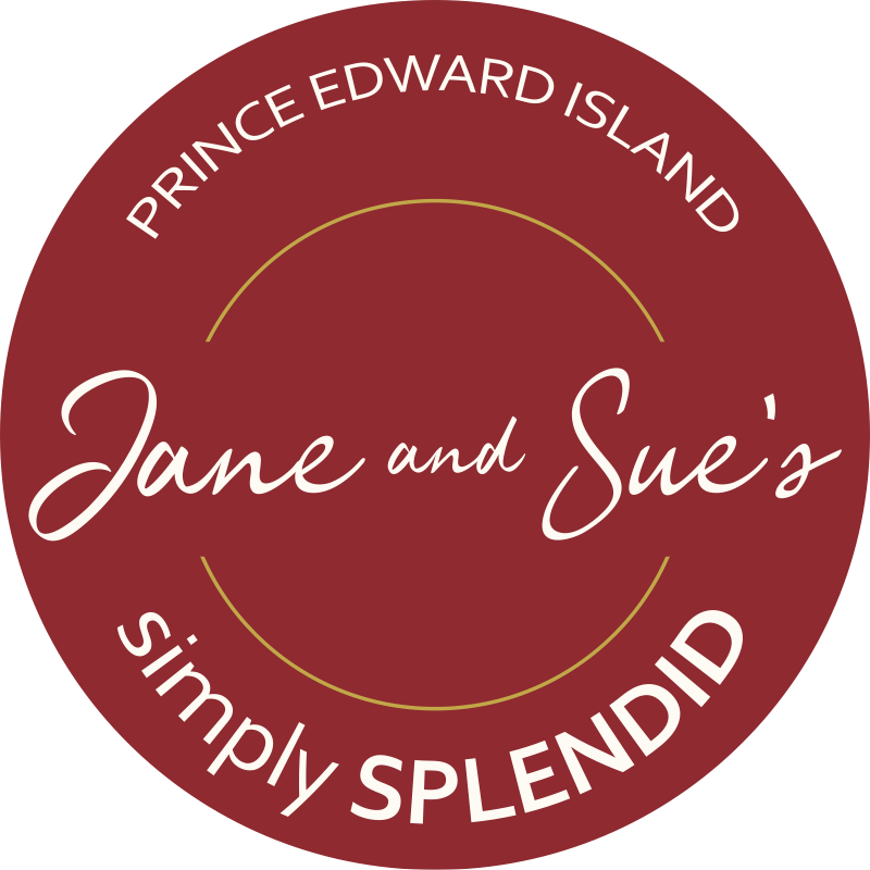 Jane+and+Sue+Simply+Splendid+red+label+png.png
