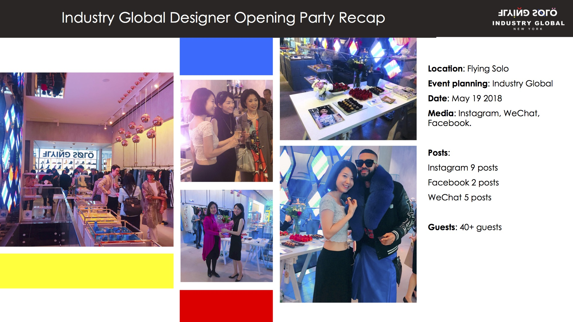 Yun Boutique Opening Party Event Recap .jpg