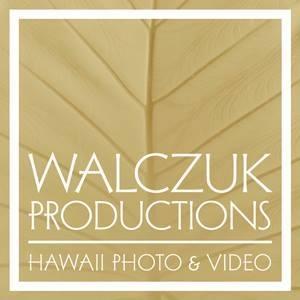 walczuk productions