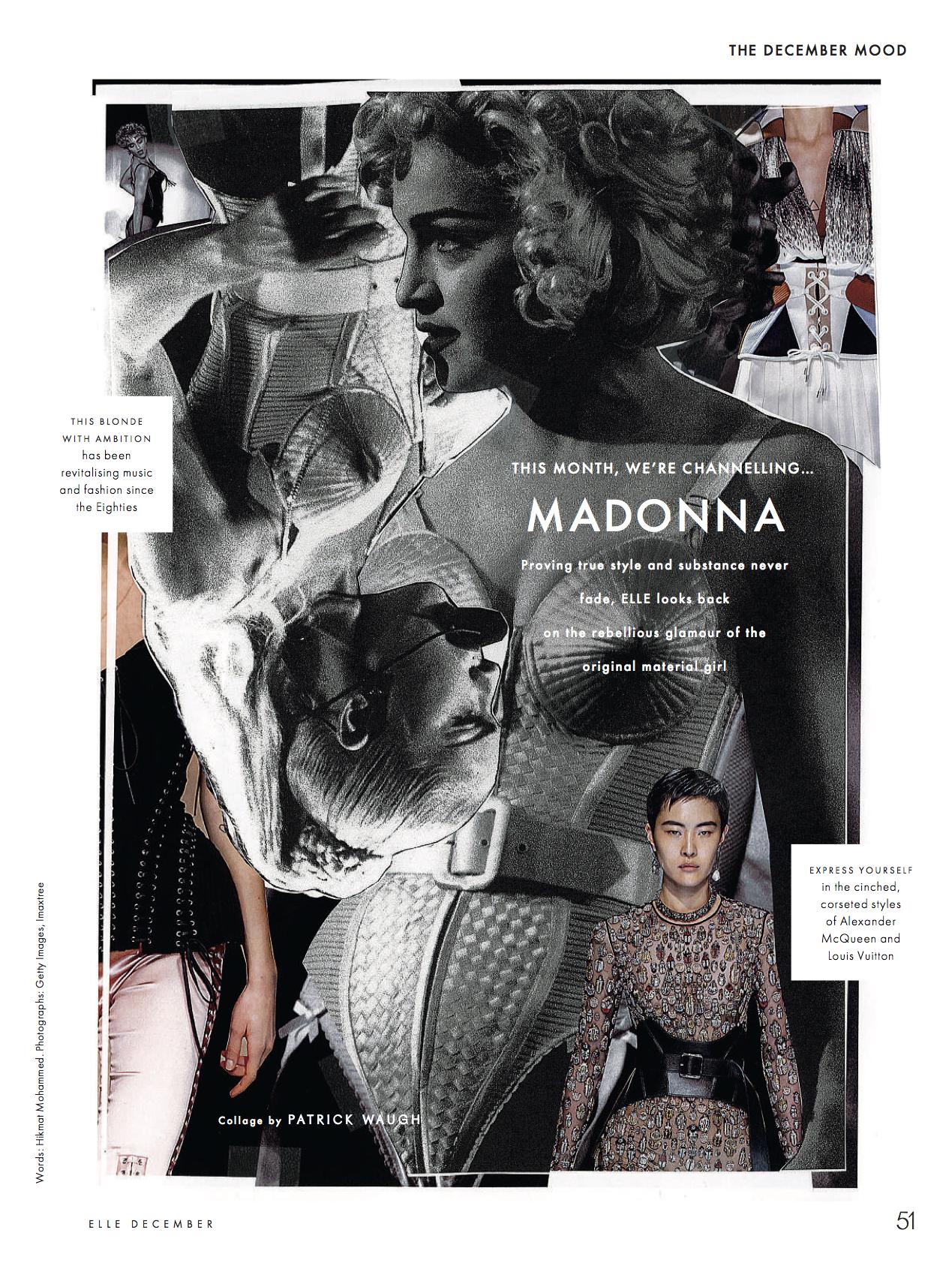 December mood - Madonna_pdf_zinio_1.jpeg