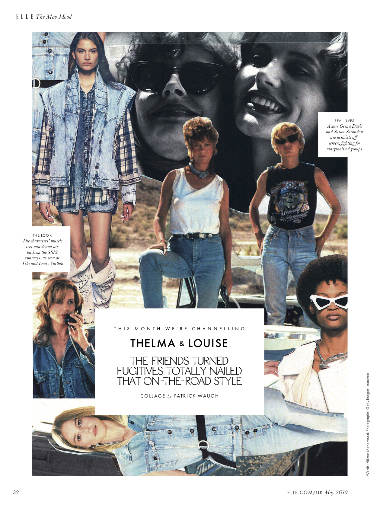 The Mood... Thelma & Louise_pdf_zinio_1.jpg