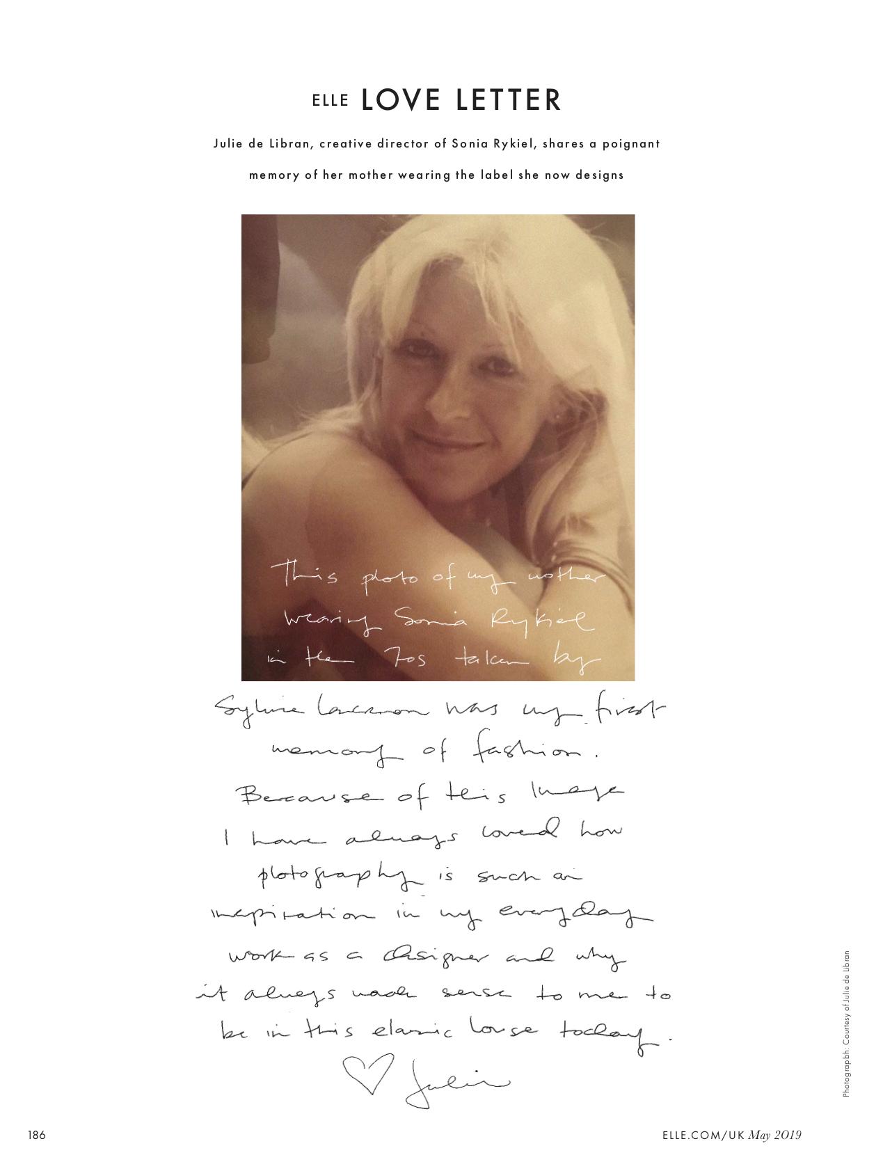 Back page_ Love letter (PDF Spread).jpg