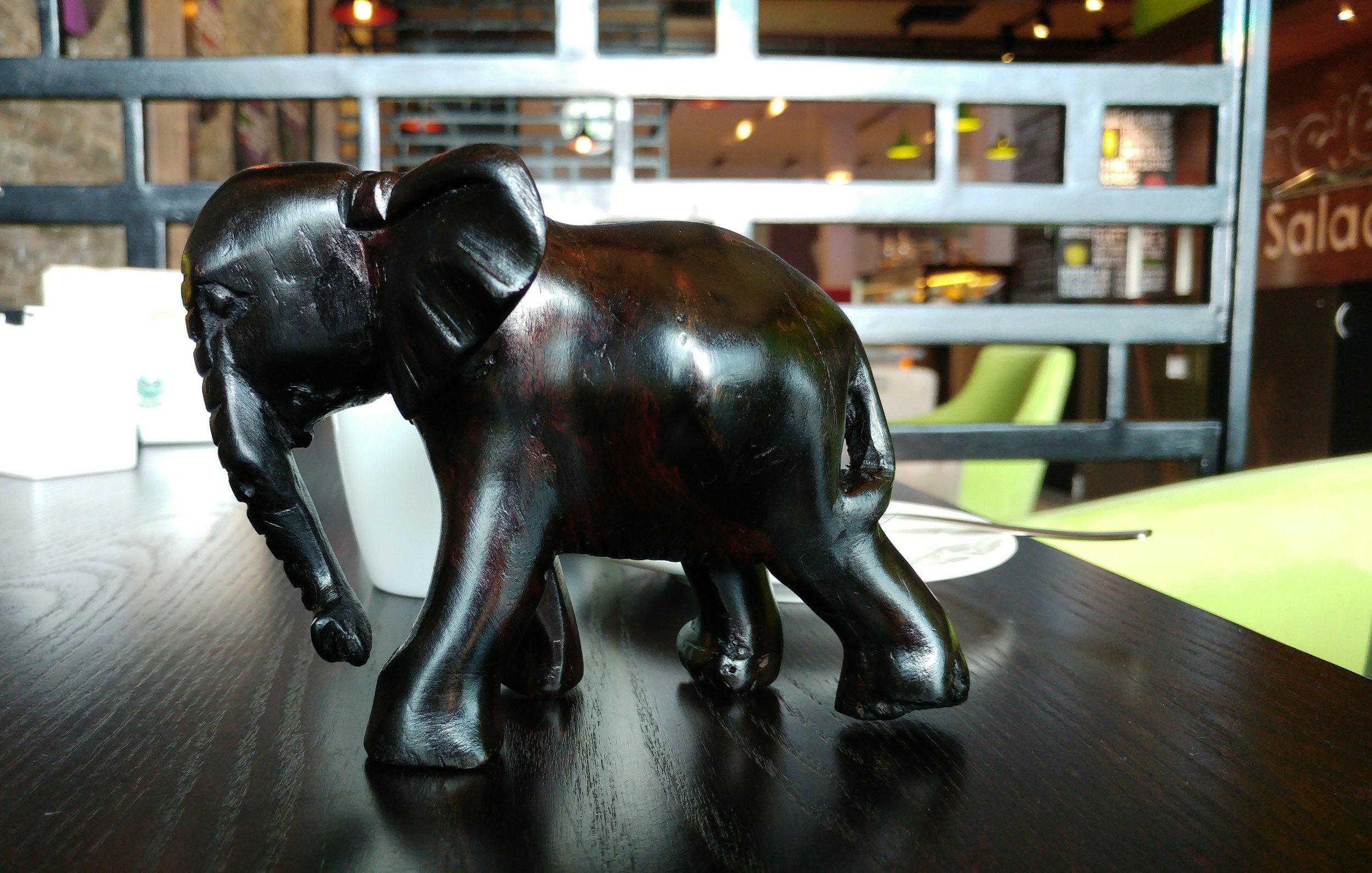 wooden elephant.jpg
