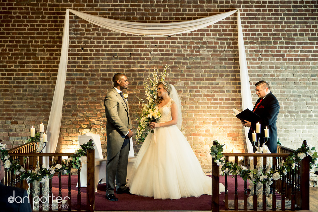 couple-in-the-ceremony-room.jpg