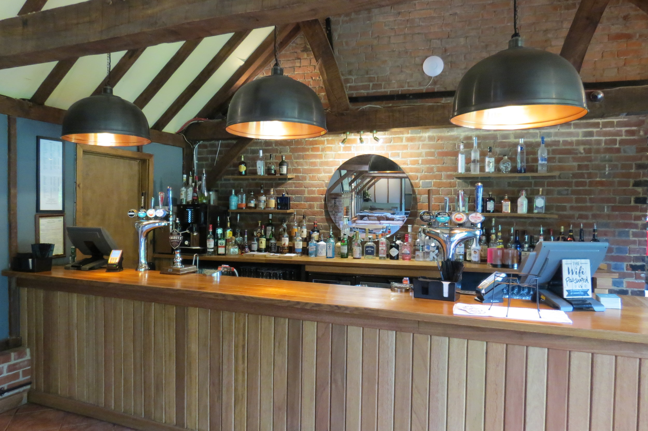 heritage_bar (2).JPG