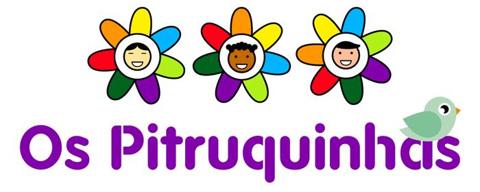 logo-pitruquinhas.png