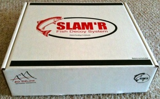 Custom flexo printed boxes and corrugated package printing