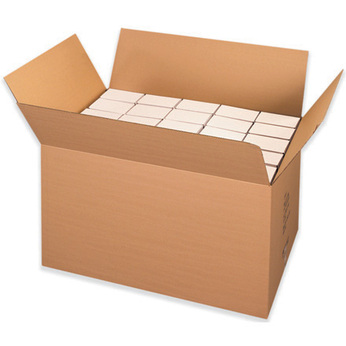Cargo Gaylord Bulk Containers click to order