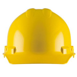 Cap Style Safety Helmets