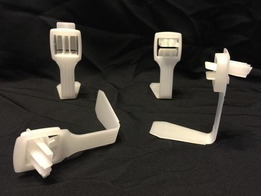 BCLIP-PP400WL pallet clip