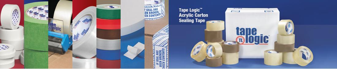 tape-carton-sealing-printed-clear-3m-logic