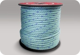 Twine and rope for tying applications
