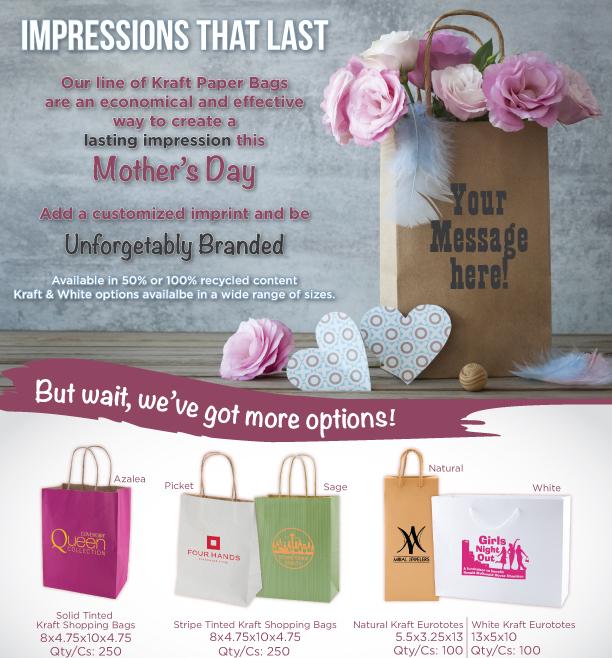 Paper bags shopping gift bags custom printing