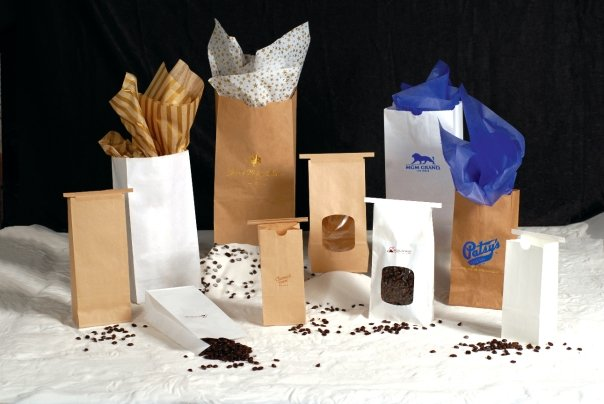 paper-coffee-bag