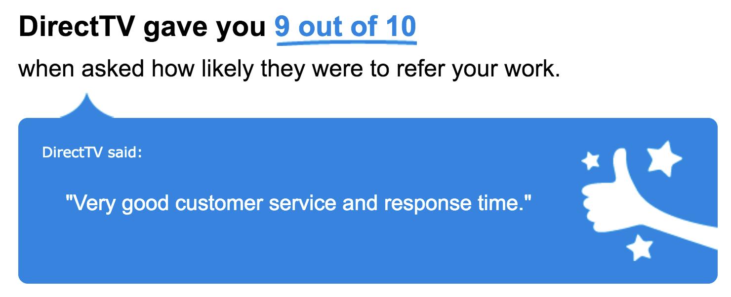 directv-customer-review