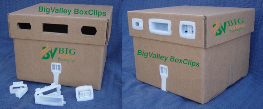 corrugated-connecting-box-clip.jpg