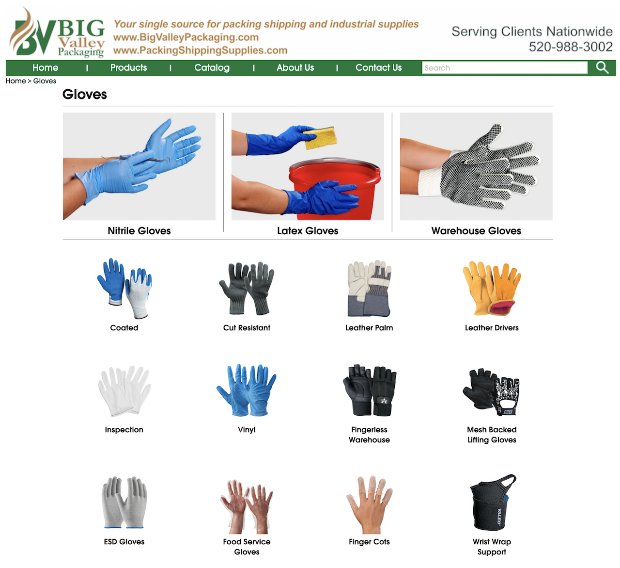 Shop Work Gloves - Work gloves for warehouse shop leather drivers dotted leather palm cut resistant coated and disposable inspection glove.Leather work glovesDriver gloveWarehouse gloves rubber dots palmsDisposable latex nitrile vinyl food service glovesCotton and nylon inspection glovesMechanics gloves