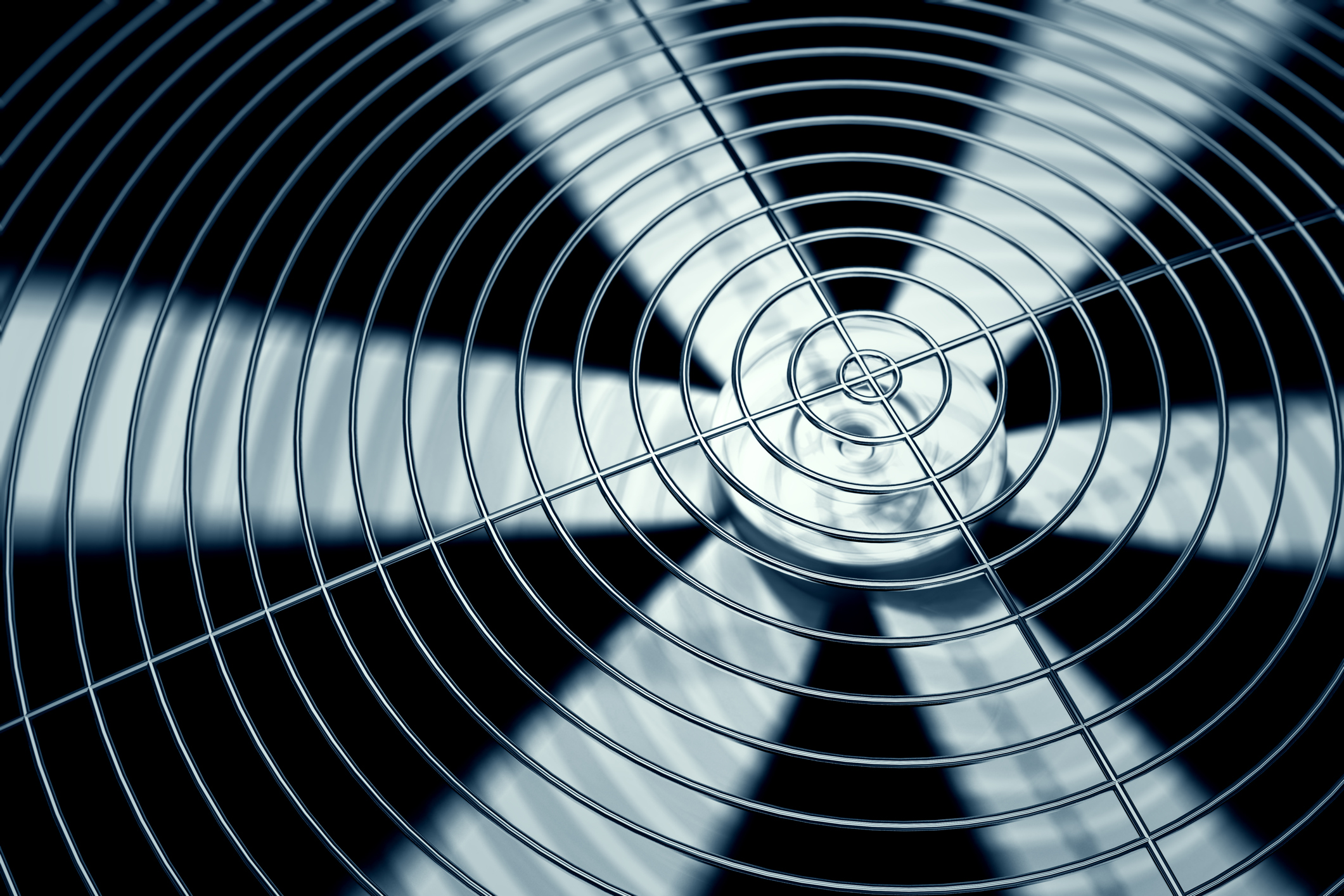 Heating and Cooling Pros   Your Comfort Is Our Business   Call for a free quote 713-231-7826