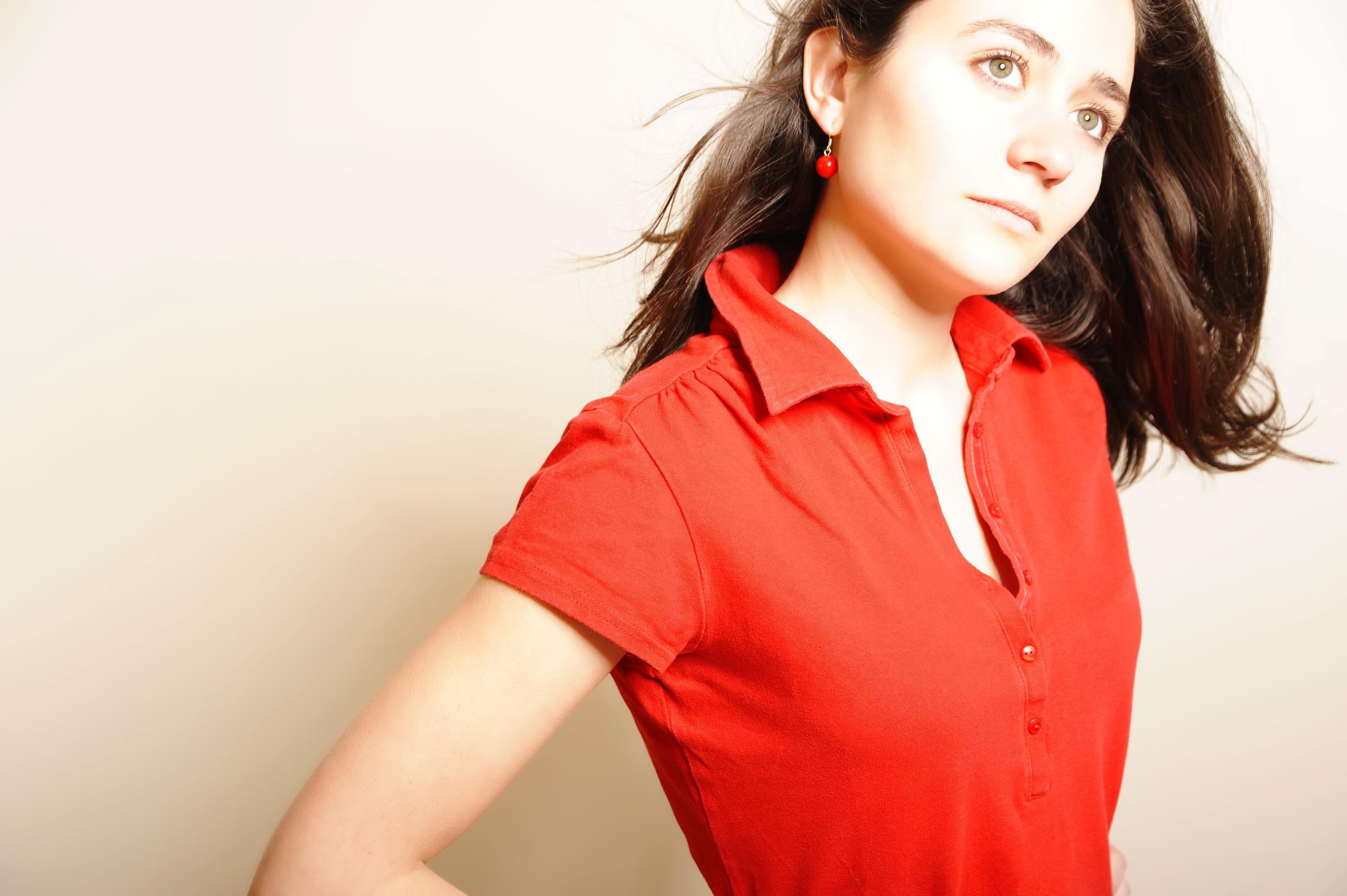 Elodie Monteau.JPG