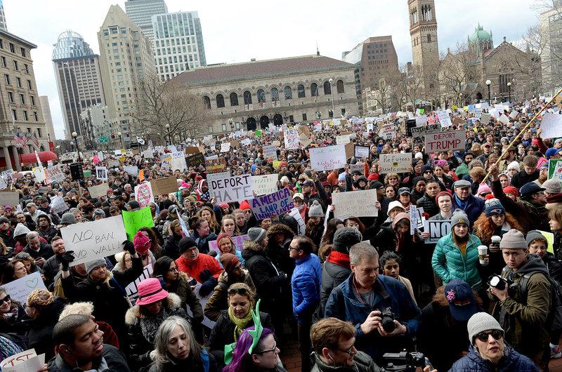 Boston Protest.Darren McCollester:Getty Images.jpg