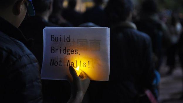 Bridges not walls.jpg