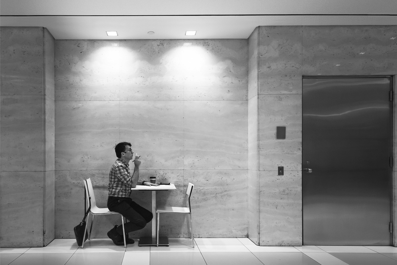 Alone at table.jpg