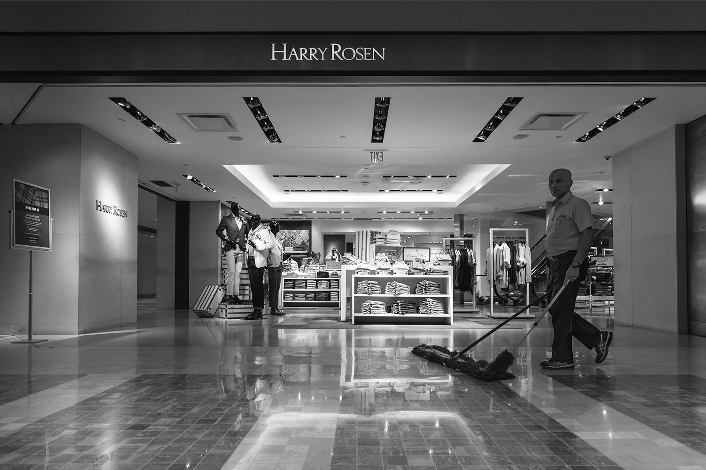 Harry Rosen.jpg