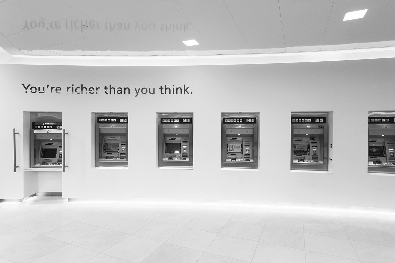 Richer than you think copy.jpg