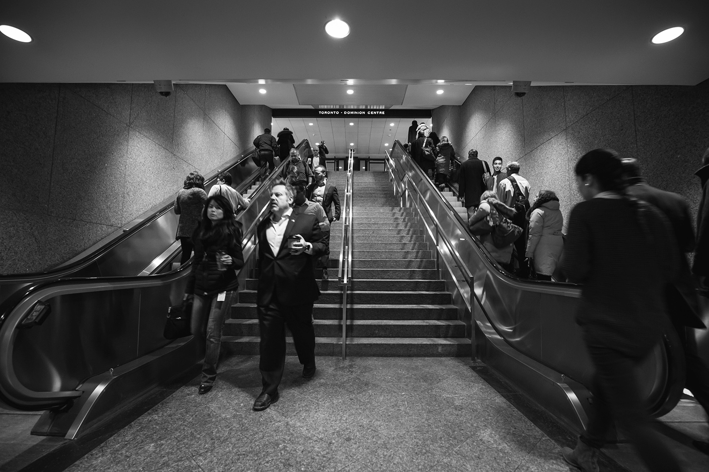 TD Escalator people.jpg