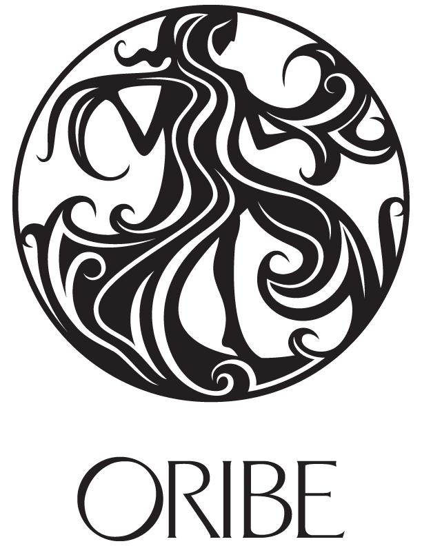 The Finest Luxury Haircare!