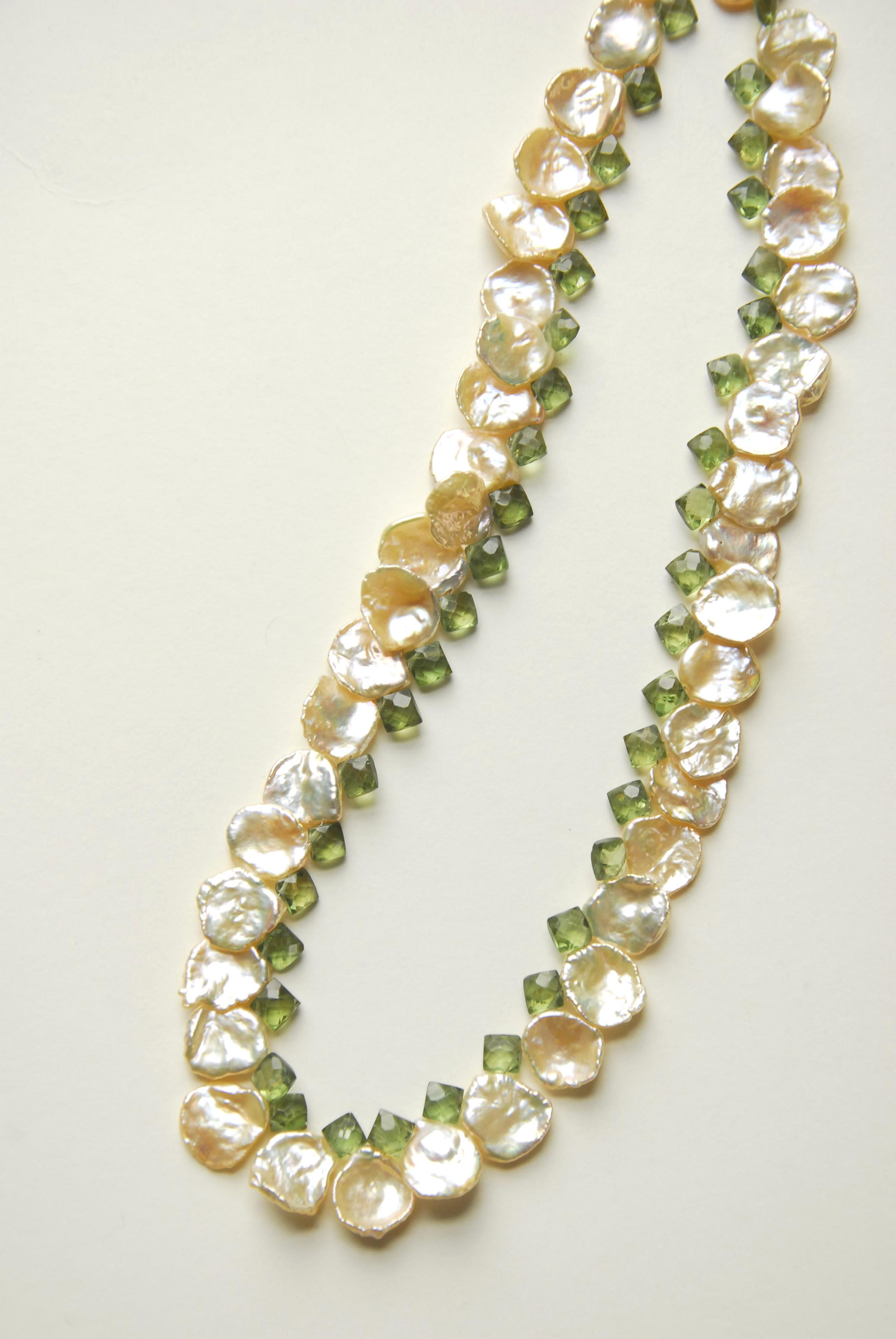 21814-more jewelry imagesFeb14_6118.jpg