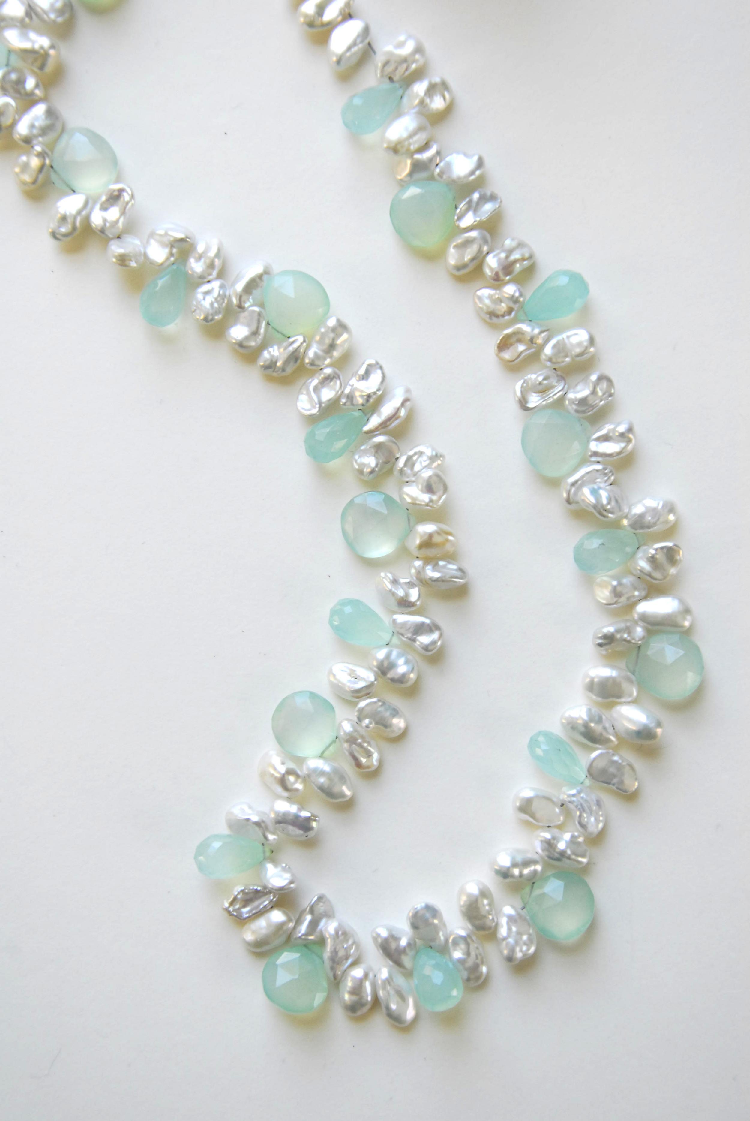 21814-new jewelry imagesFeb14_5967.jpg