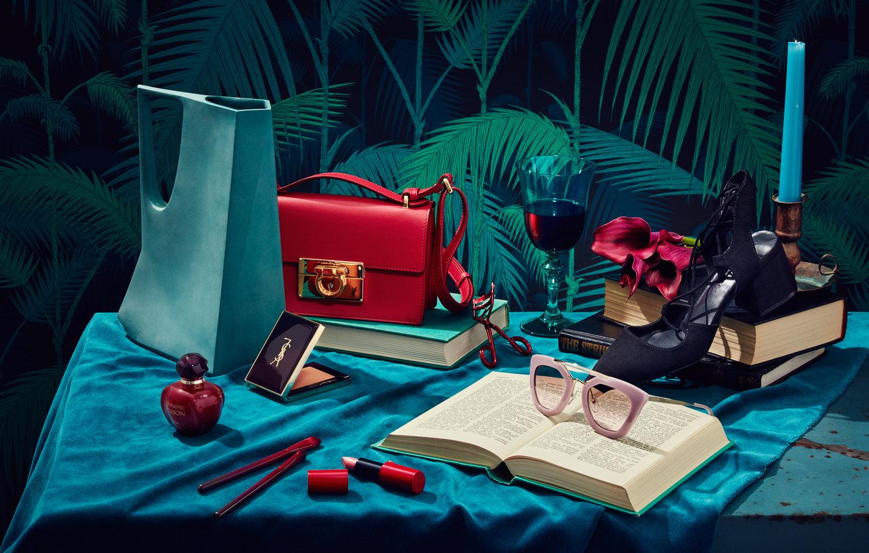 160607+Fashion+Adutchmstersstilllife.jpg