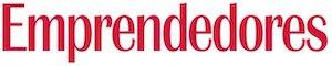 Logotipo-revista-Emprendedores1.jpg